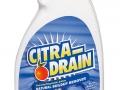 citradrain1106