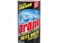 drano-drain-cleaner