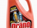 drano-max-gel-drain-cleaning-product