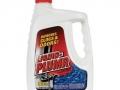 liquid-plumr-drain-cleaner