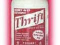 bottle_thrift