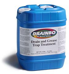 drainbo-5gal