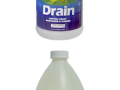 natural-drain-maintainer-cleaner